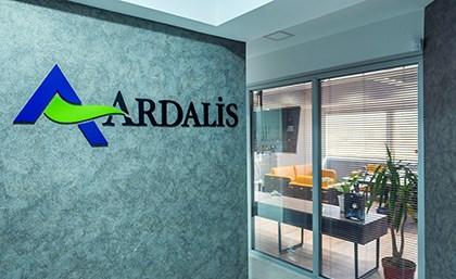Ardalis