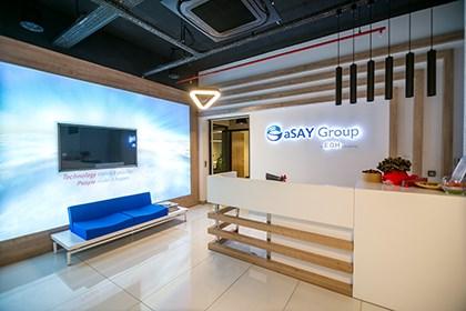 aSAY Group