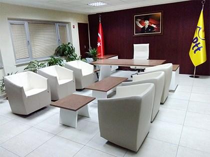 PTT Gaziantep Başmüdürlüğü