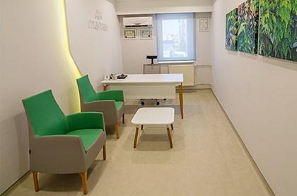 Mamer Cerrahi Merkezi